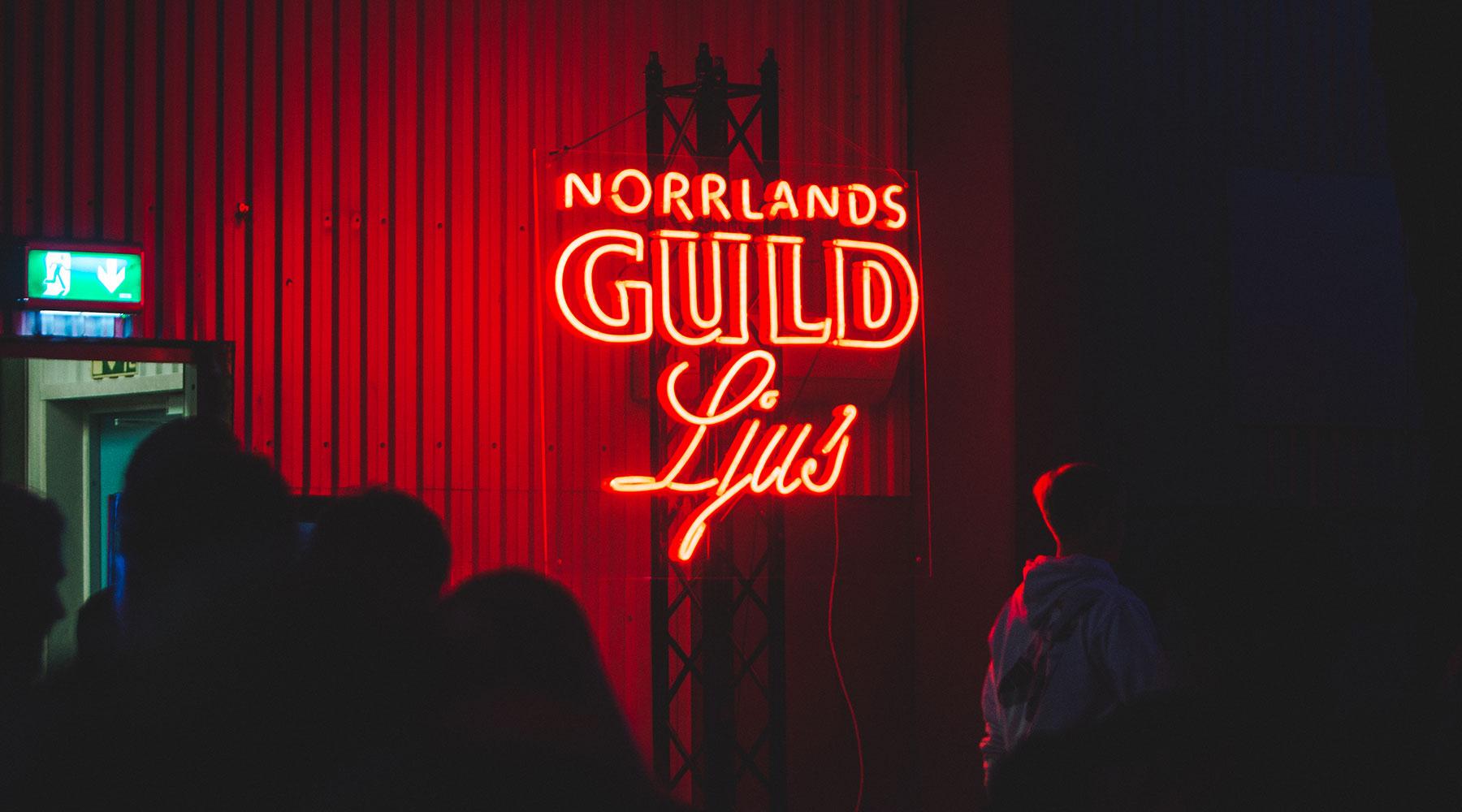 norrland-1