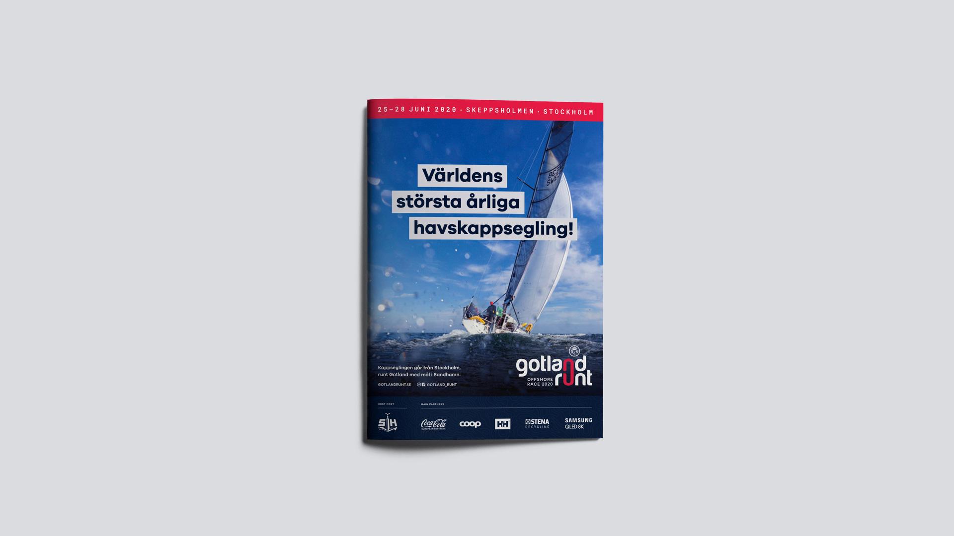 gotland-2
